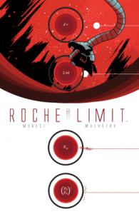 RocheLimit_Vol1-1