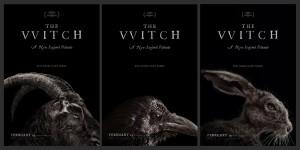 Witch 1