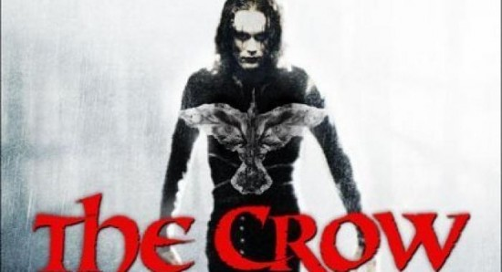 550x298_James-McAvoy-to-star-in-The-Crow-remake-3529