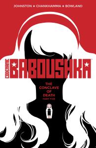 CodenameBaboushka_05-1