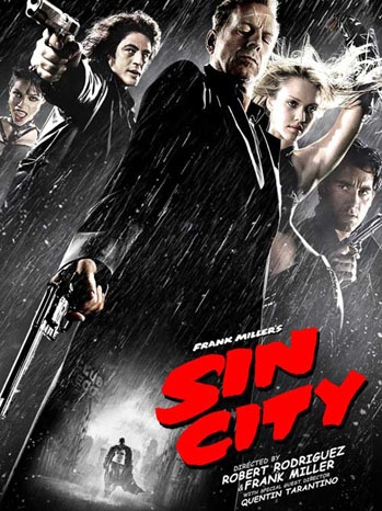 Sin-City.jp8-g