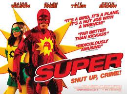Super 1