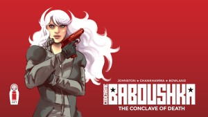 codename-baboushka-the-conclave-of-death-promo