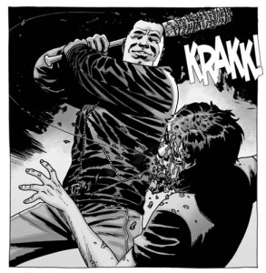 negan-bashes-glenn-did-the-walking-dead-creator-reveal-that-spoilers-was-going-to-die-next-jpeg-269881