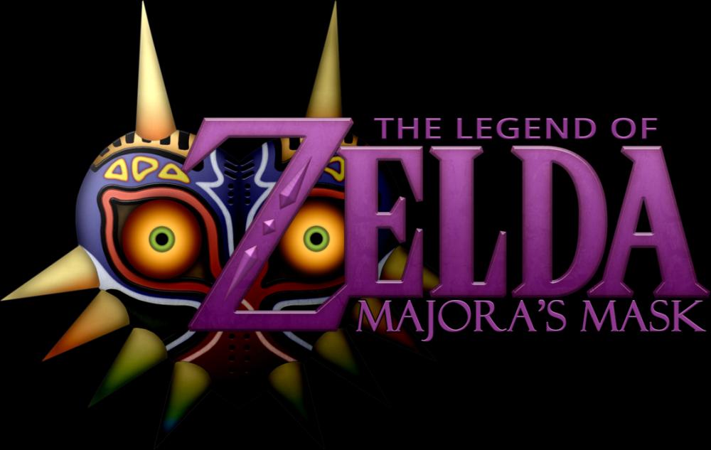 the-legend-of-zelda-majoras-mask
