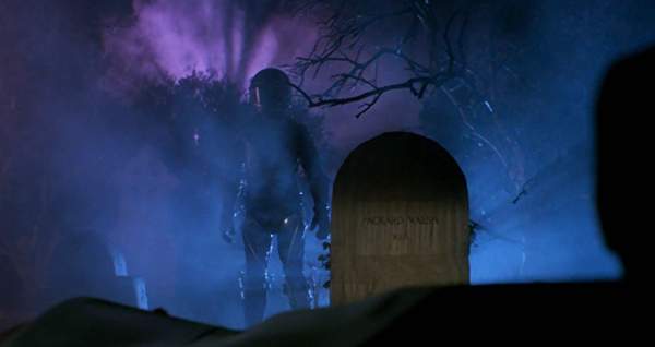wraith-cemetery-scene-tombstone