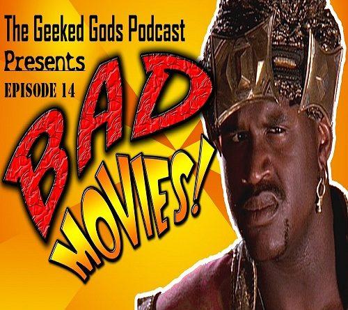Episode-14-Podcast-Covera