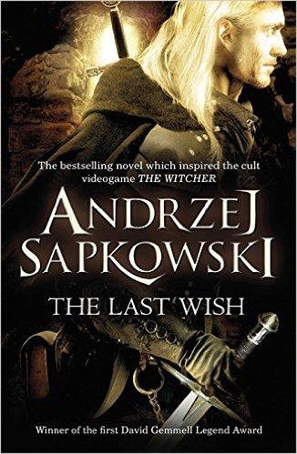 Last Wish 2