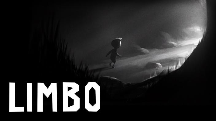 Limbo 1