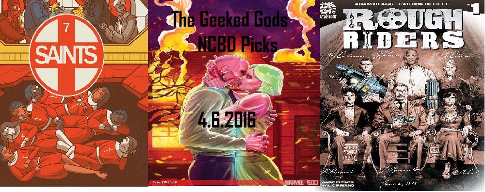 NCBD Cover 46
