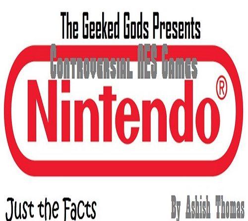 Nintendo-Controversy optimized