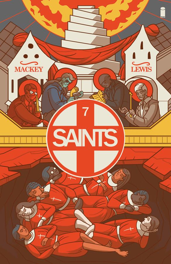 Saints_07-1