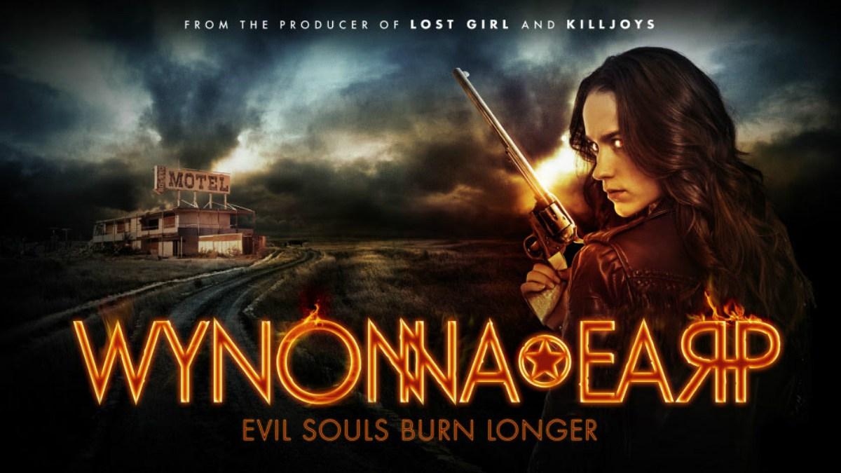 Wynonna-Earp 2