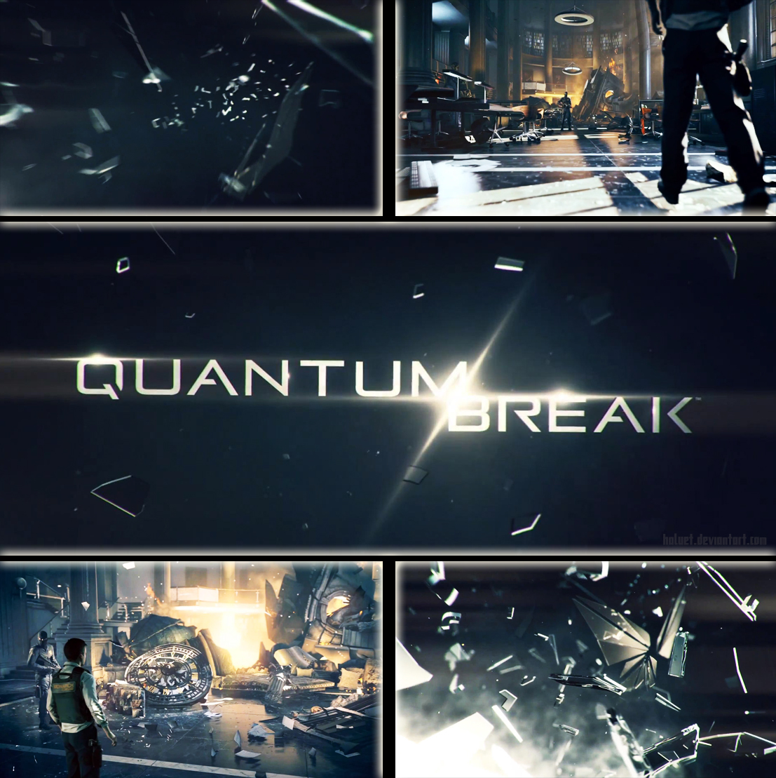 quantum_break_by_haluet-d666fpc