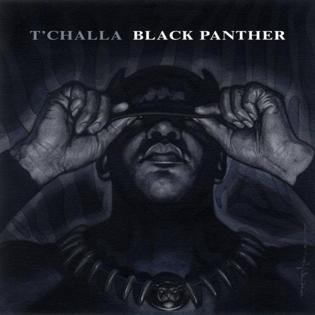 tchalla-black-panther-variant_j3i1k4_k5yvft