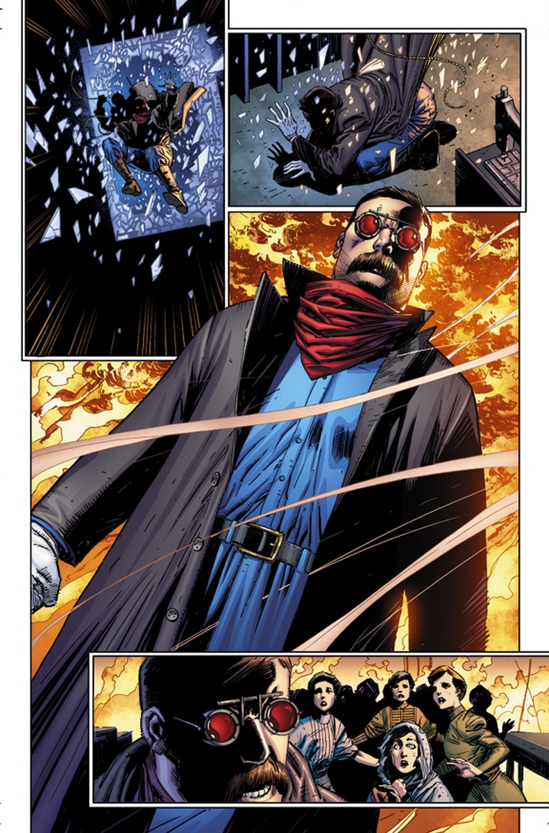 AfterShock-Comics-Rough-Riders-1-spoilers-preview-5