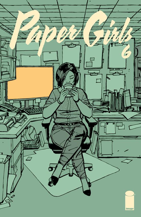 PaperGirls_06-1
