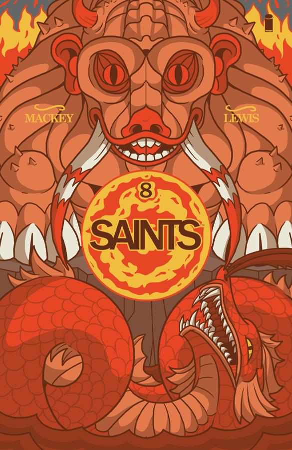 Saints_08-1
