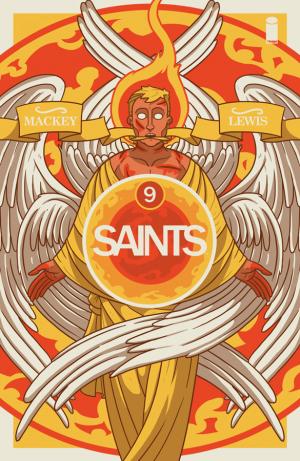 Saints_09-1