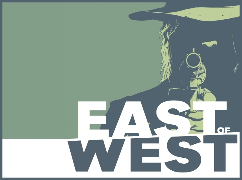east_of_west4