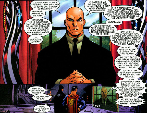 image-1-batman-vs-superman-could-we-see-a-luthor-waller-ticket-for-2016-jpeg-191041