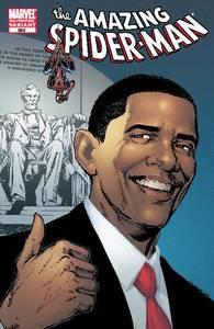 spiderman_obama_comic