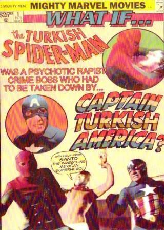 turkish-captain-america-vs-spider-man-dvd