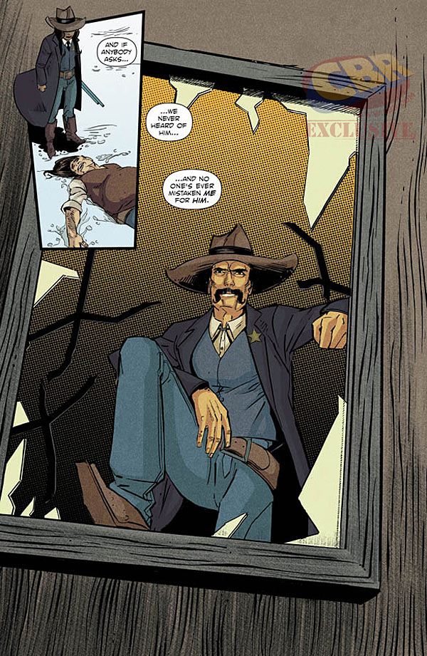 BlackJackKetchum02-Preview-Page-06-cc2a5