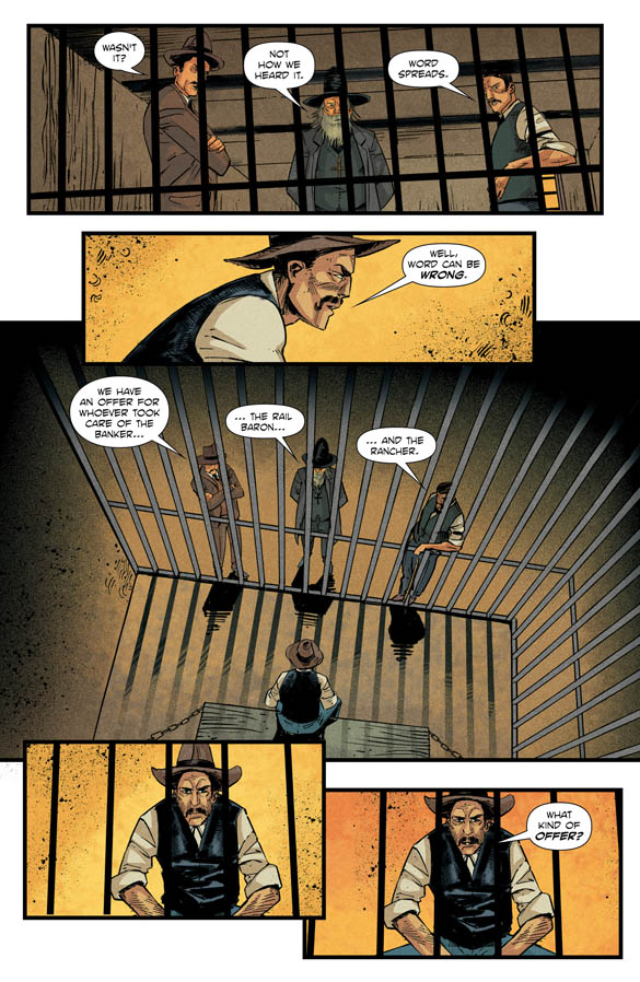 BlackJackKetchum02_Preview_Page_03