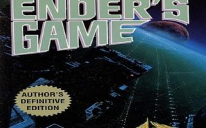 Beyond Ender's Game: Where to Go After Book #1