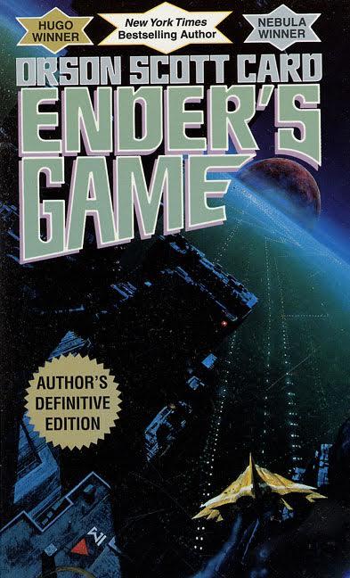 Ender 1