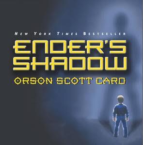 Ender 2