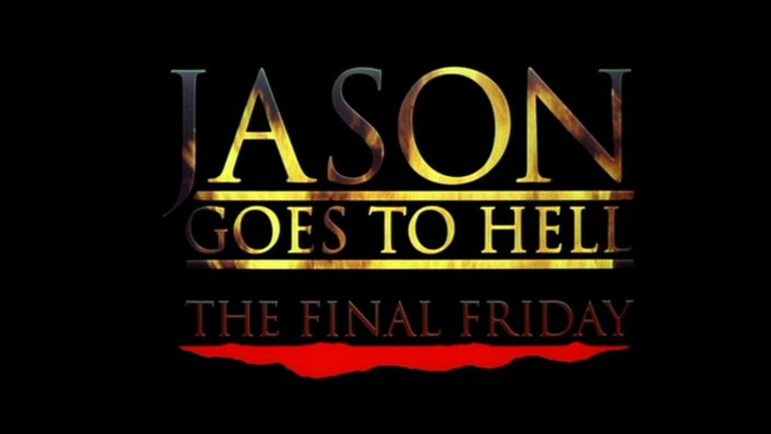 Final Friday 1