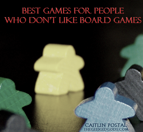 Games Cover 1