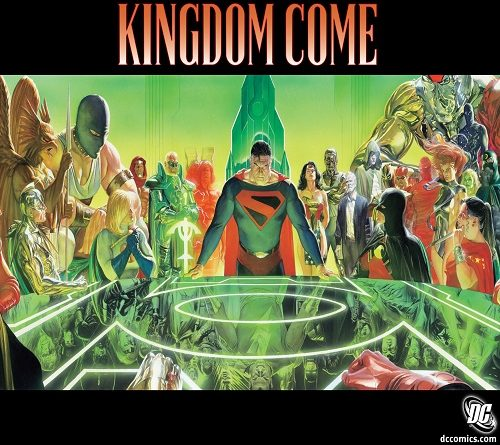 Kingdom Come 1 optimized