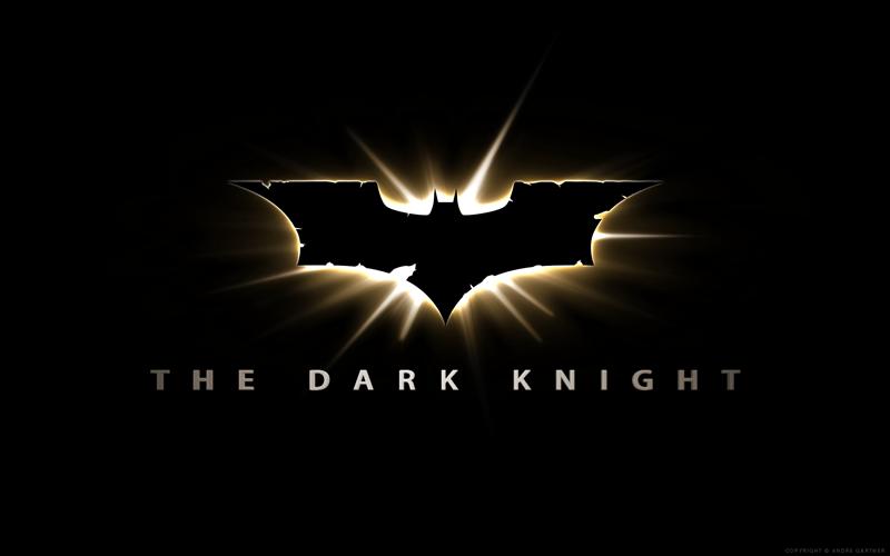Logo_The_Dark_Knight