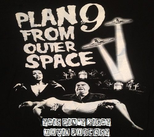 PLAN9main_original cover