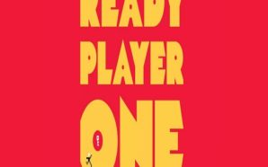 Ready Player one optimized