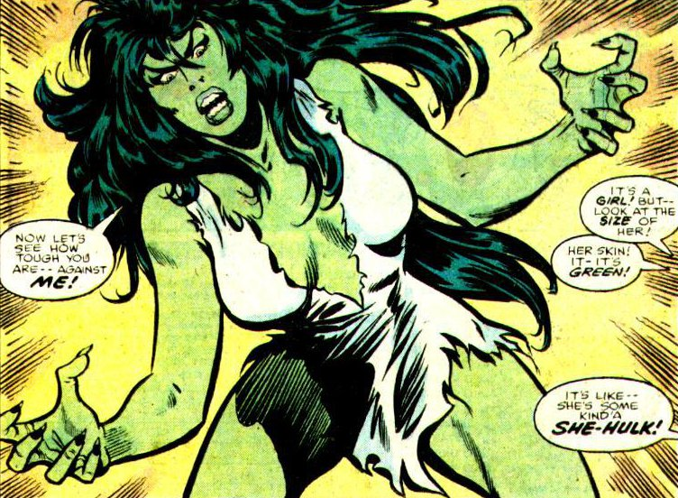 Savage_She-Hulk_Vol_1_1_page_13_Jennifer_Walters_(Earth-616)