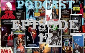 The Geeked Gods Podcast Episode 17