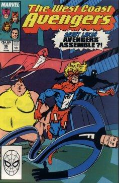 West_Coast_Avengers_46