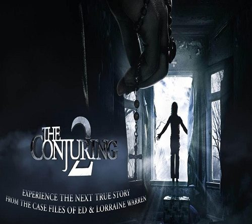 conjuring 2 featured 1