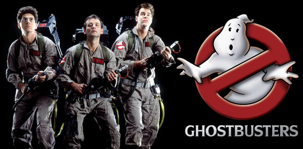 ghostbusters-21