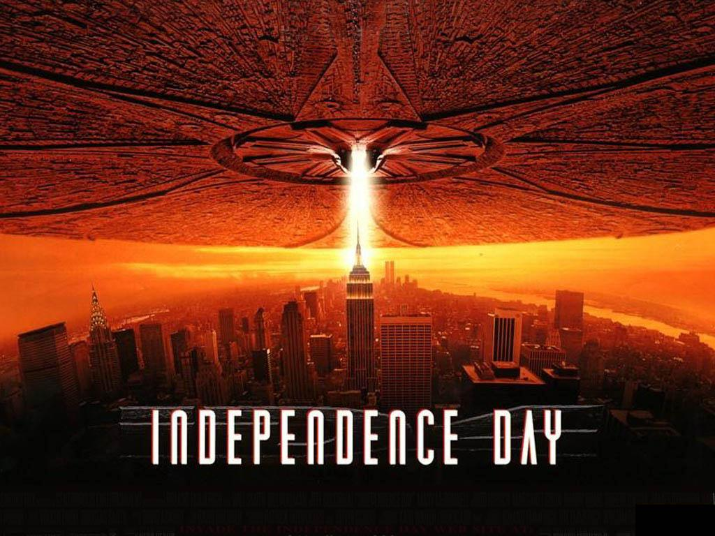 independence-day-image-c