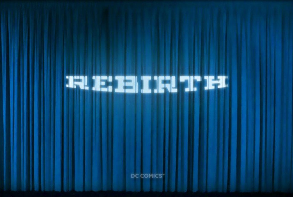 rebirth-dc