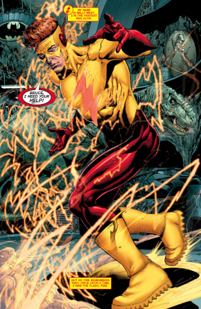 wally-west-tries-to-warn-batman-rebirth-3
