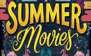 2015-summer-movie-promo optimized