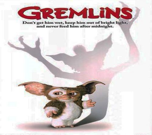 Gremlins 1 optimized