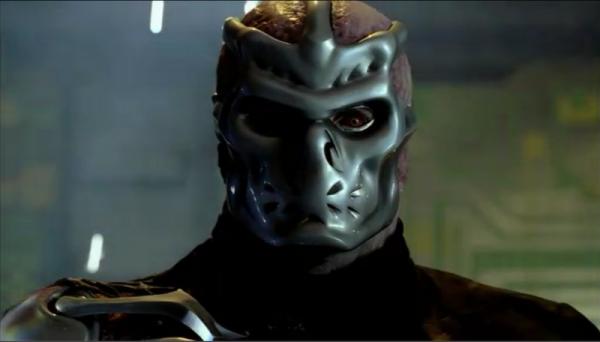 Jason X 2