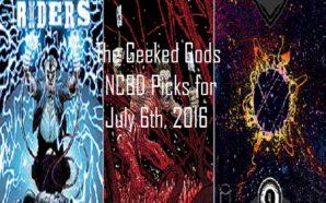 NCBD cover 1 optimuzed